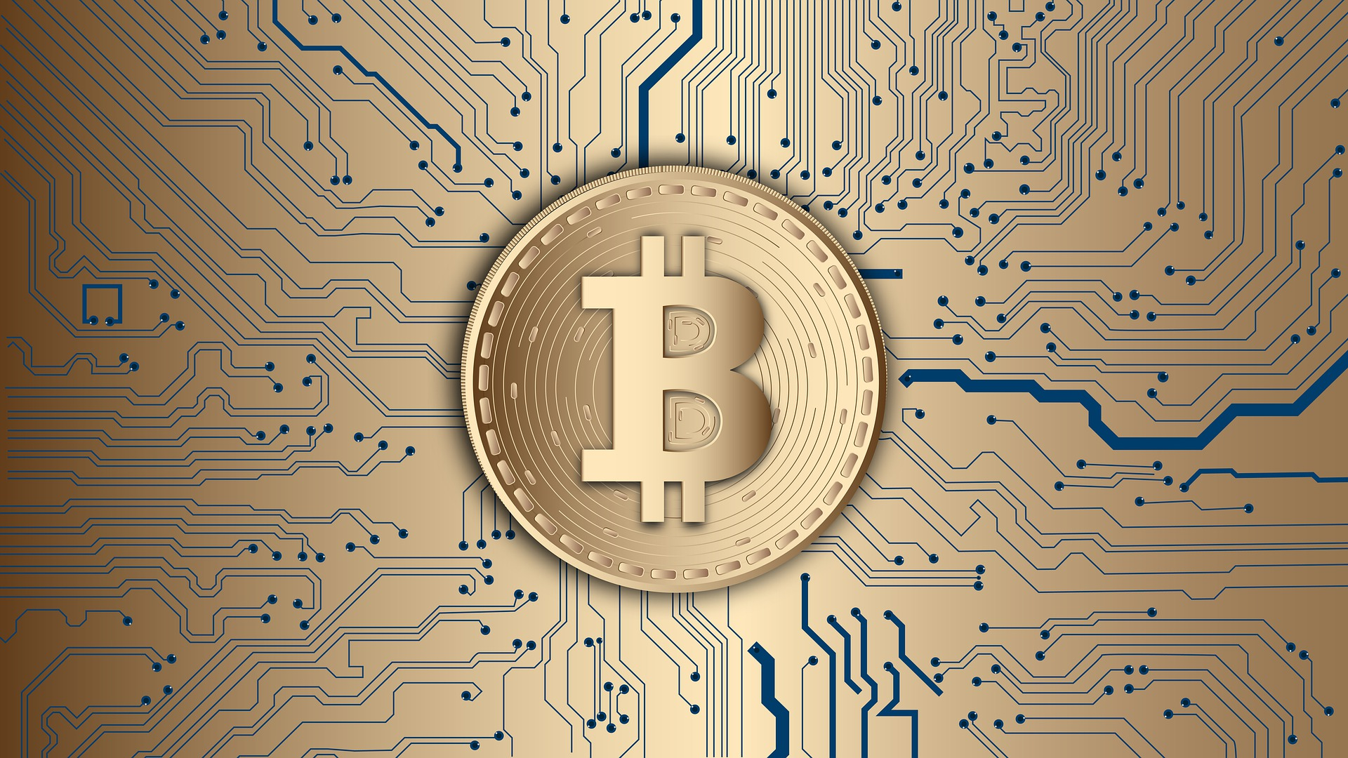 Why Is Cryptocurrency One Of The Best Investments?
