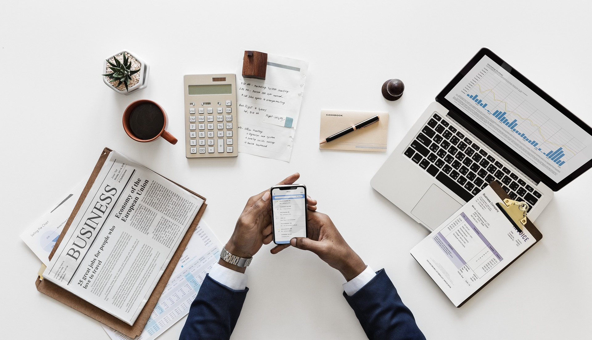 Understanding The Differences In Investment Companies