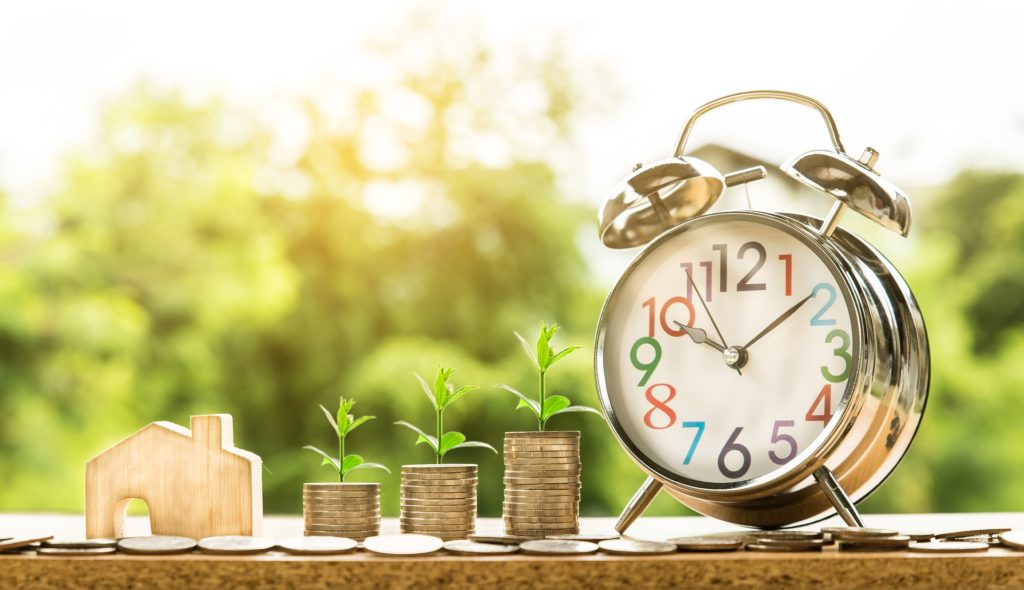 Now Here Is Why You Must Start Investing At An Early Age