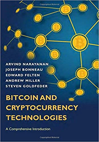 Blockchain And Cryptocurrency Books Every Investor Must Read