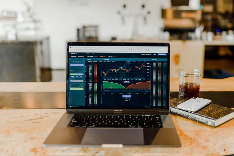 The Best Investing Blogs Of 2019 You Should Know