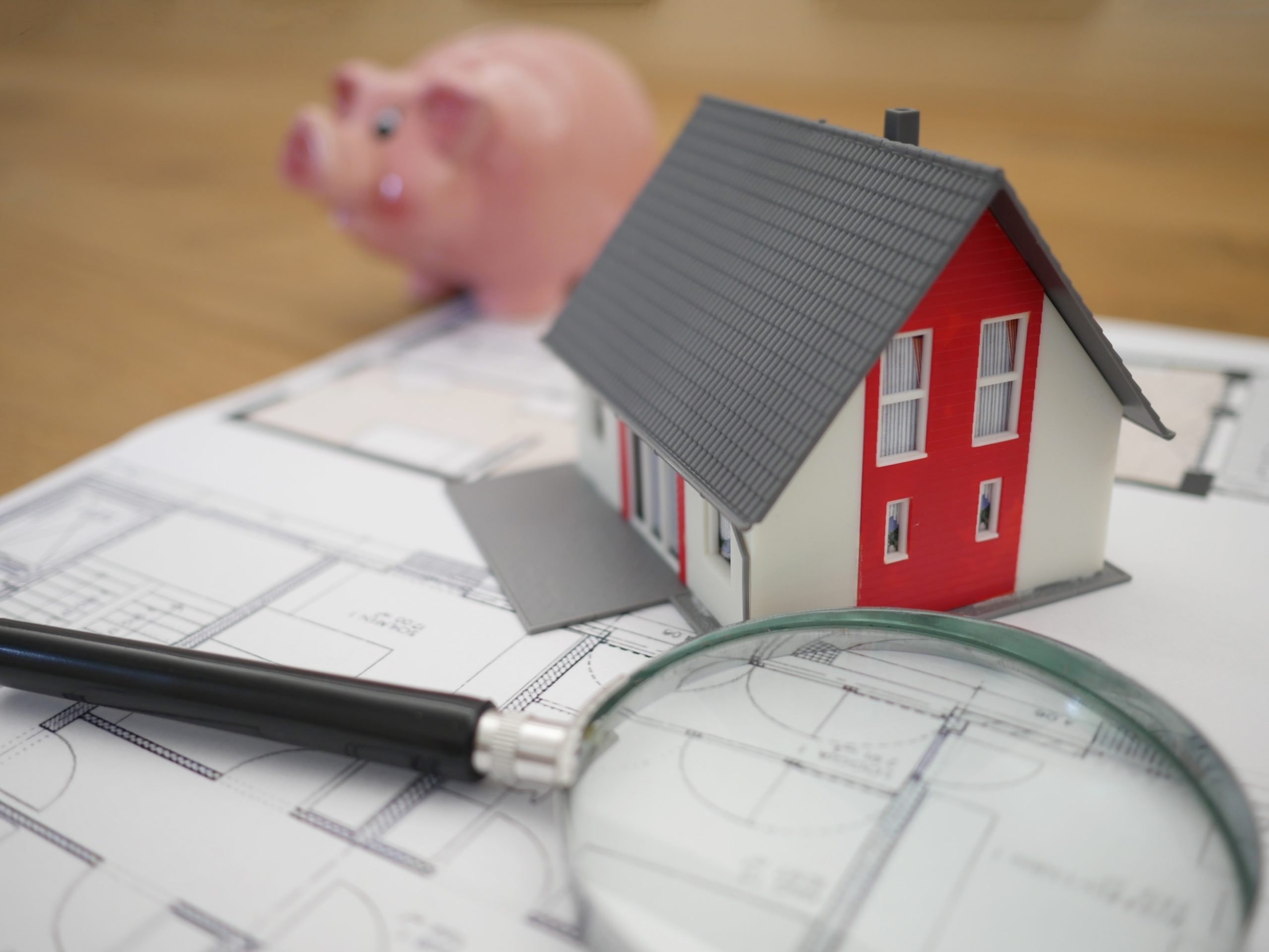 Top Tips For Choosing Right Investments