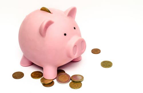 The Investment Advice To Allocate Your funds Wisely And Enjoy The Life