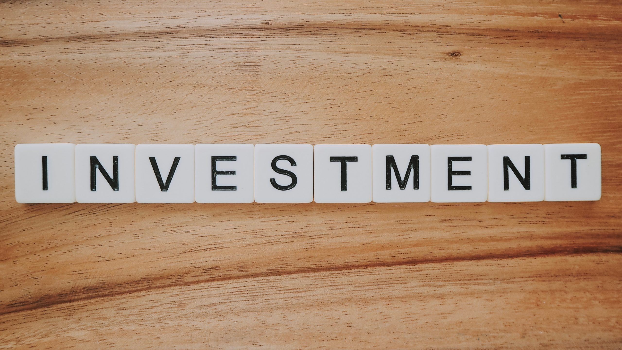 Best Investments For Business Success