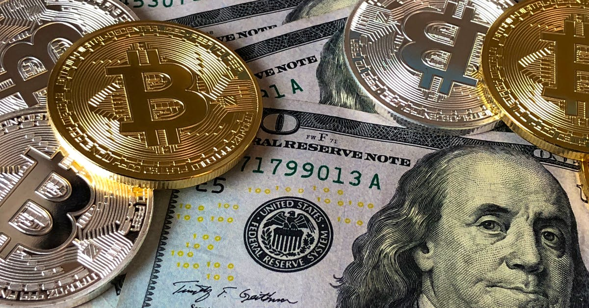 Bitcoin Investment Trusts