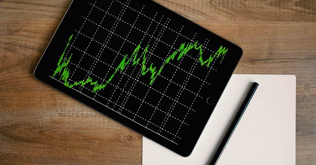 stock market investment strategy