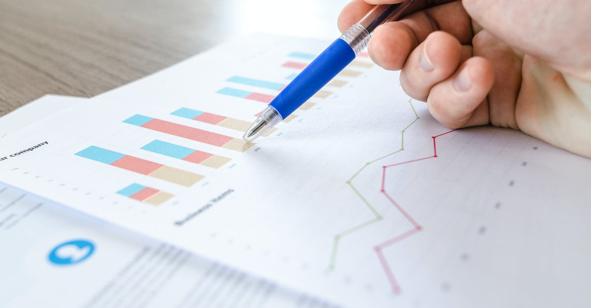 investment planning excel sheet